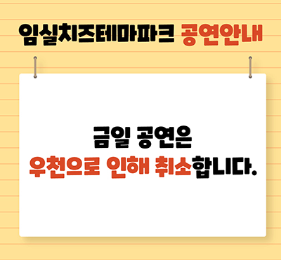 d04aeb6606350e832e3411abe0d31325_1616147227_4439.jpg