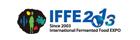 IFFE2020